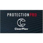 Ochranná folie ClearPlex® Apple iPhone 4, 4s, 5, 5c, 5s, 6, 6s, 7