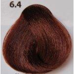 Lovien Lovin Color 6.4 tmavě měděná blond Dark Copper Blonde 100 ml