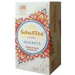 SEBASTEA Everyday Rajarata 25 x 2 g
