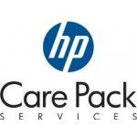 HP CarePack U6578E