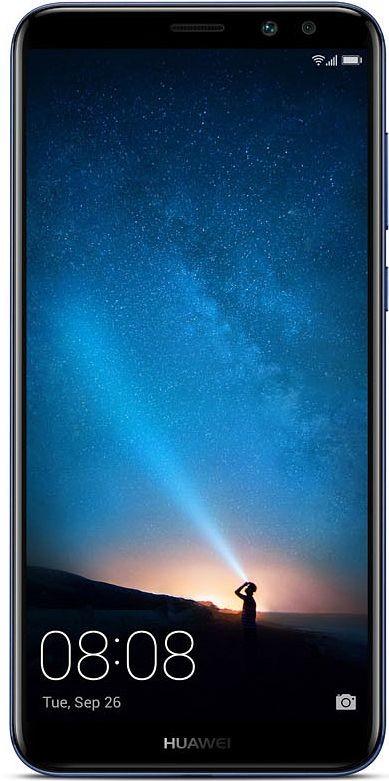 Huawei Mate 10 Lite Single SIM na Heureka.cz