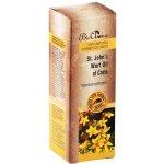 BioAroma Třezalkový svatojánský olej 50 ml