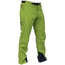 Pánské džíny Pinguin Alpin 2015 žluté zelená kalhoty 9c3484cec5
