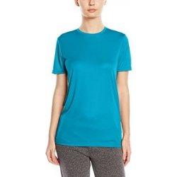 Funkční dámské sportovní tričko Stedman 100% polyester Azurová modř ... 296e985abc