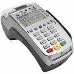 FiskalPRO VX520 LAN