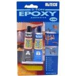 ALTECO 3-TON Epoxy Adhesive 57g
