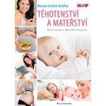 T ěhotenství a mateřství - Martin Gregora