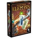 Pegasus Spiele Elements