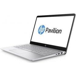 HP Pavilion 14-bf003 1US30EA