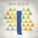 Miller Mac: Blue Slide Park CD