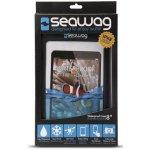 """Pouzdro SEAWAG Voděodolné tablet 8"""" černé"""