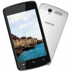 Mobilní telefon Aligator S4040 Duo