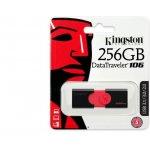 Kingston DataTraveler 106 256GB DT106/256GB