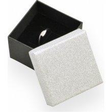 Dárkové krabičky na šperky Jan KOS - Heureka.cz b3a5e9ca8c6