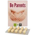 Natural Medicaments Be Parents 90 tablet