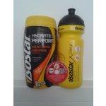 Isostar Hydrate & Perform 560 g