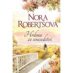 Hrdina ze sousedství - Robertsová Nora