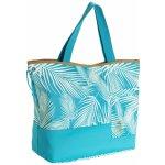 58444f77ad2 Puma Core Beach Shopper Women s Beach Bag 42 x 39