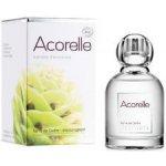 Acorelle Cedrová země parfémovaná voda dámská 50 ml