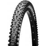 Maxxis IGNITOR 29x2,10