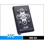 JJC RM-S2