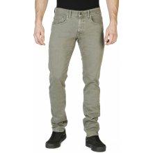 Carrera Jeans 000717_8302A Zelená