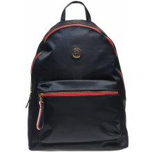 Tommy Hilfiger poppy backpacktommy navy 724162 f01c0ecaa38
