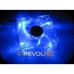 Revoltec RL026