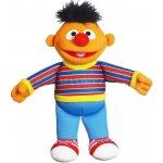Playskool Sesame Street Plyšová postavička Ernie