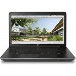 HP ZBook 17 T7V35ES
