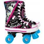 Powerslide Monster High