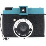 Klasické fotoaparáty Lomography