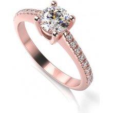 Zasnubni Prsteny Od 12 000 Kc A Vice Heureka Cz