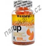 Weider Vitamin C Up 84 gummies