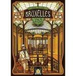 Pearl Games Bruxelles 1893