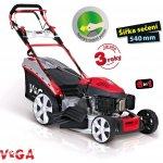 VeGA 545 SXH