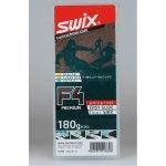 Swix F4 180g