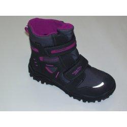 Superfit 1-00080-04. Dětské zimní boty ... 882cc06a8b