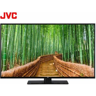 JVC LT-32VH52L