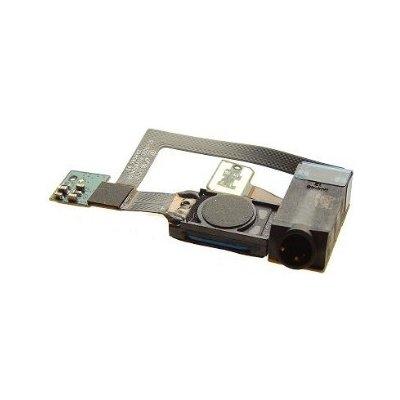 Samsung i9000 Galaxy S flex reproduktor (sluchátko) + HF konektor