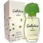 Gres Cabotine parfémovaná voda dámská 1 ml vzorek