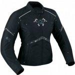 Ixon Diva Star černá c16bbdc420