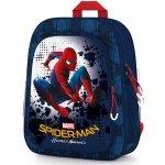 Karton P+P batoh Spiderman 1-27917