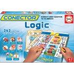 Learning Resources Conector: Logické myšlení