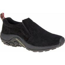 Pánská obuv Merrell - Heureka.cz 903709710b