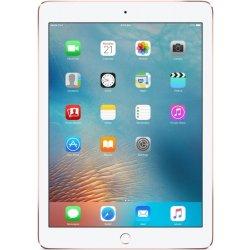 Apple iPad Pro 9.7 Wi-Fi+Cellular 128GB MLYL2FD/A