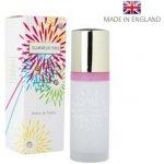 Milton Lloyd Summertime Milton-Lloyd parfémovaná voda dámská 50 ml