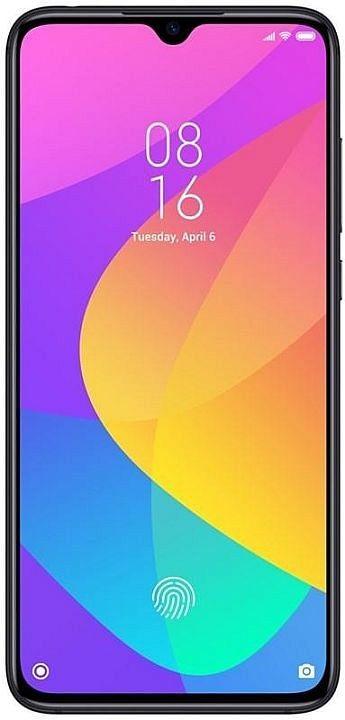Xiaomi Mi 9 Lite 6GB/128GB na Heureka.cz