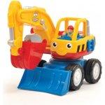 WOW Toys Bagr Dexter