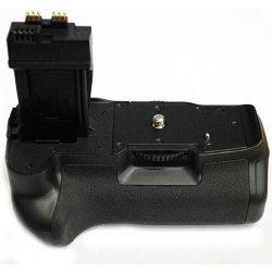 Bateriové gripy Bateriový grip Aputure BP-E8